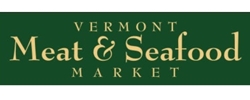 Vermont Meat & Seafood