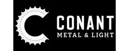 Conant Metal and Light